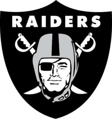 Psd Detail Oakland Raiders Official Psds