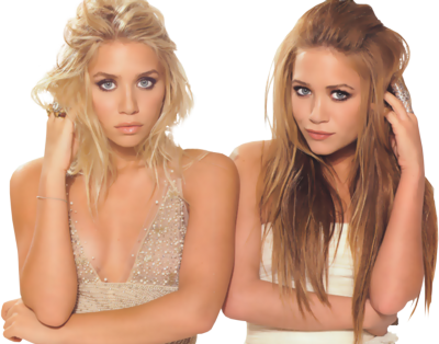 Olsen-Twins-psd84622.png