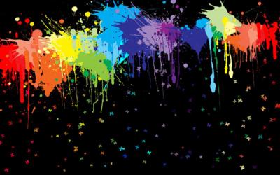 Paint Splatter Images on Psd Detail Paint Splash Blue Official Psds Hawaii Dermatology Images