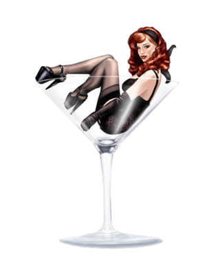 http://www.officialpsds.com/images/thumbs/Pin-Up-Girl-In-Martini-Glass-psd32265
