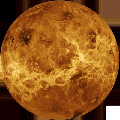 planet venus png - photo #22