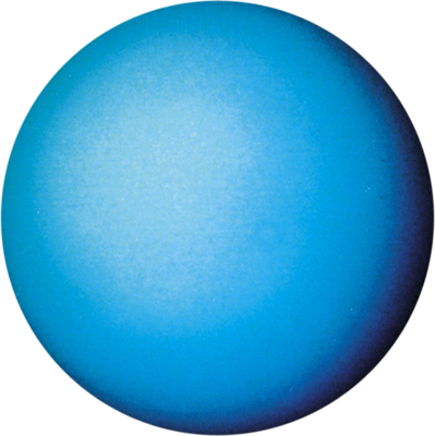 the background information on planet neptune Neptune is the fourth largest planet in the solar system explore some interesting and fun facts about neptune.