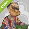 PSD Detail | Popeye gangsta | Official PSDs