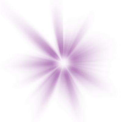 Light Beam Png Psd Detail Purple Light Beam