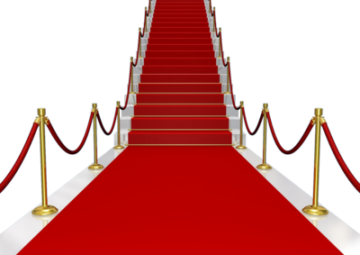 Best Red Stairs Red Carpet Hire Red Carpet Background 400 x 300