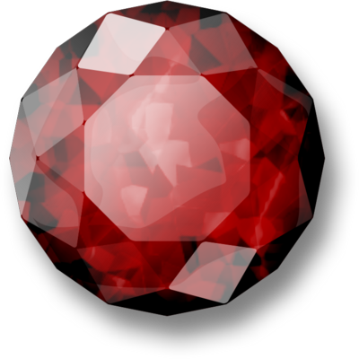 http://www.officialpsds.com/images/thumbs/Red-Diamond-psd66490.png