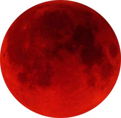 red moon images - photo #39