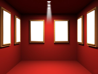 Psd detail quot red room quot official psds