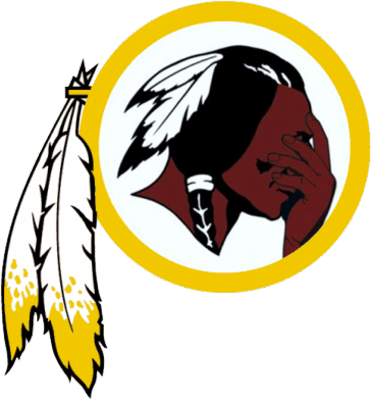 Redskins-Facepalm-psd37809.png