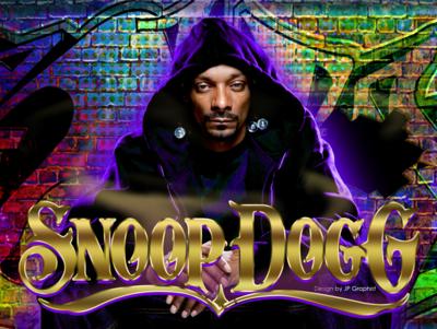 psd detail snoop dogg wallpaper hd official psds