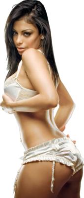 Sexy Latina PSD. Filesize: 1.73 MB. Downloads: 358. Date Added: 05.02.2010