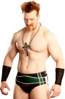 http://www.officialpsds.com/images/thumbs/Sheamus-psd48643.png