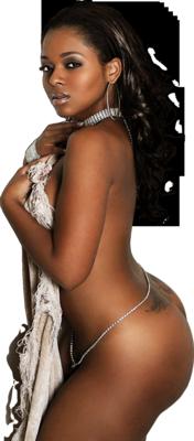 ebony babe pictures Ebony Models and Pornstars Galleries - LemmeCheck.