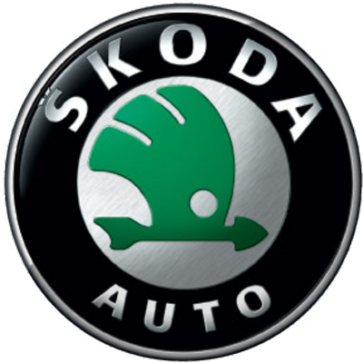 Skoda Logo PSD. Filesize: 0.33 MB. Downloads: 64. Date Added: 07.20.2010