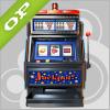 Slot machine bedrijven geluiden
