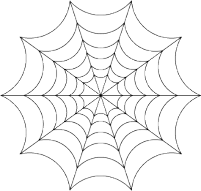 Small-Spiderweb-psd9928.png