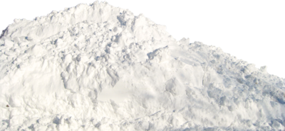 Snow Pile Png | www.pixshark.com - Images Galleries With A ...