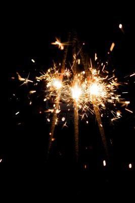 Sparks Official PSDs