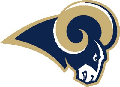 The 2015/2016 NFL Thread v. yfw da jest win da superb owl ...