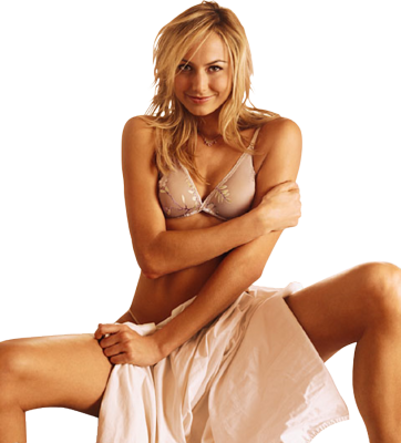 stacy keibler. Stacy Keibler PSD