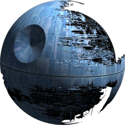 star wars death star psd detail male models picture
