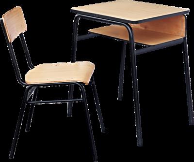 school desk background - photo #34