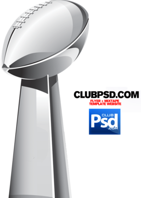 pin super bowl trophy with a football coloring pages on pinterest