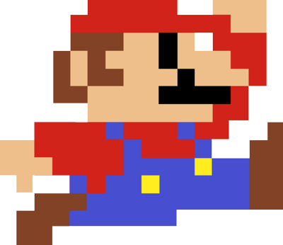 http://www.officialpsds.com/images/thumbs/Super-Mario-Pixel-psd37077.png