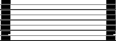 Pin Mugshot Height Chart on Pinterest
