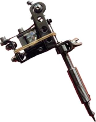 PSD Detail | TATTOO GUN | Official PSDs