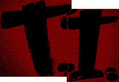 TI-Logo-psd24377.png