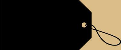 PSD Detail | Tag Vector | Official PSDs