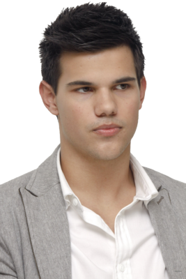 Psd Detail Teyana Taylor Official Psds | Male Models Picture