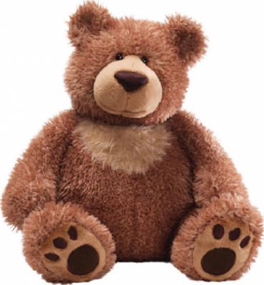 """Képtalálat a következőre: """"teddy bear"""""""