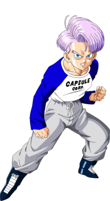 Teen-Trunks-The-History-Of-Trunks-psd69340.png