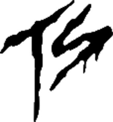 Terry Crews >> PSD Detail | Terror Squad | Official PSDs