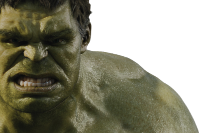 http://www.officialpsds.com/images/thumbs/The-Avengers-The-Hulk-psd82208.png