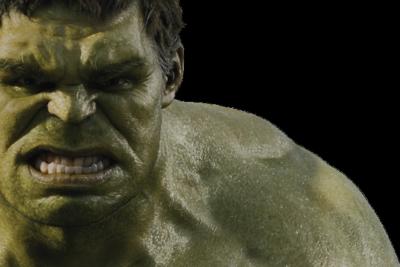 Incredible Hulk Wallpapers for iPhone - WallpaperSafari  |Incredible Hulk Face Avengers