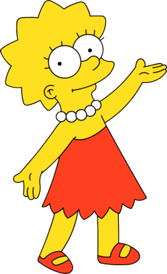 the simpsons on fox official site the simpsons link auto