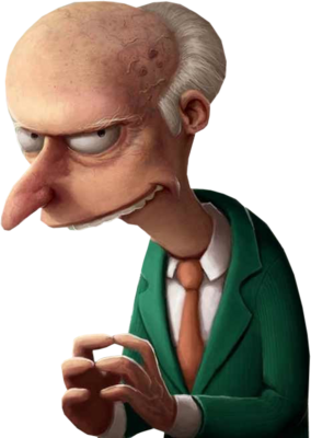http://www.officialpsds.com/images/thumbs/The-Simpsons-Mr-Burns-psd74890.png