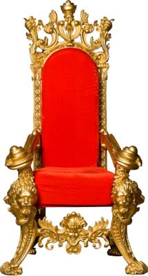 hamlet publish with glogster. Black Bedroom Furniture Sets. Home Design Ideas