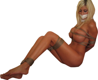 Png Naked Women 3