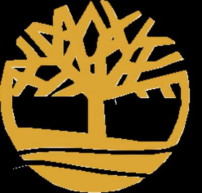 Timberland Logo Png   www.pixshark.com - Images Galleries ...