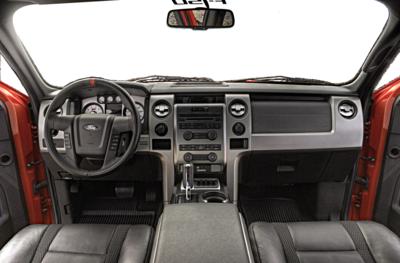 imagen vectorial del interior de un coche worldjamblog. Black Bedroom Furniture Sets. Home Design Ideas