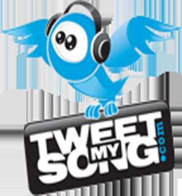 Danang A love song logo • LogoMoose - Logo Inspiration