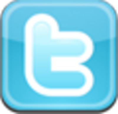 Twitter Twitter-Logo-psd34245