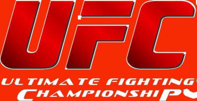 Ufc Logo Png PSD Detail | UFC logo ...