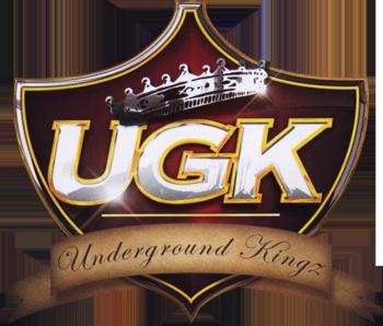 UGK-Logo-psd3294.png