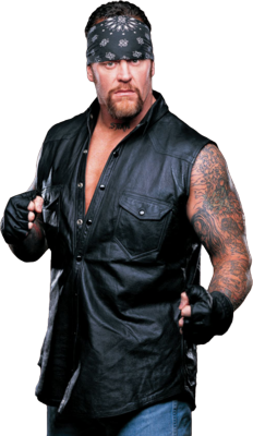 [Image: Undertaker-American-Badass-psd62180.png]