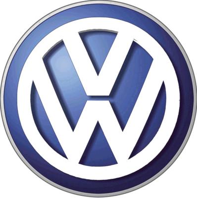 Test Drive Nuevo VW Vento 2.5 - Matías Antico